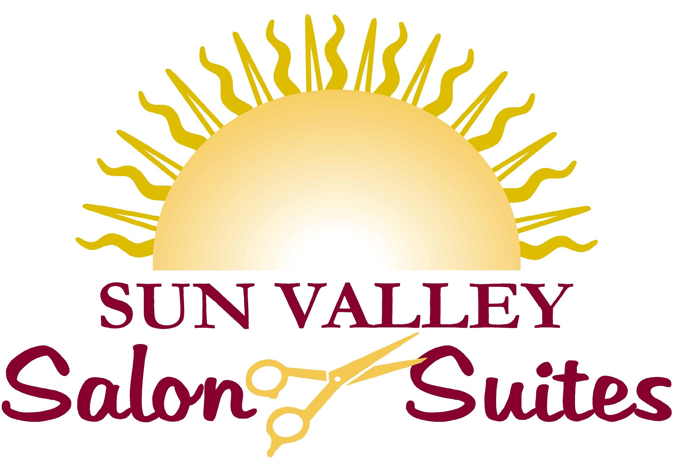 Sun Valley Salon Suites